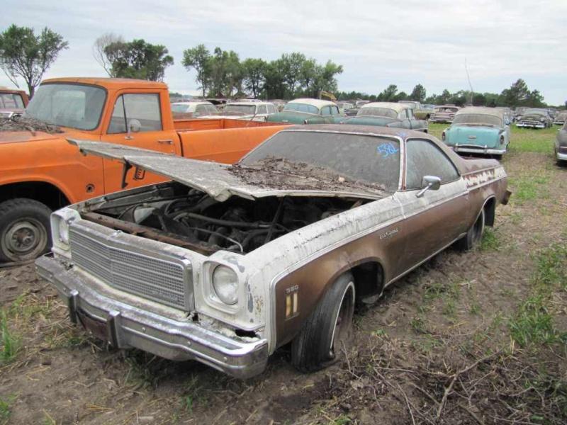 Lambrecht Chevrolet Company  58l10