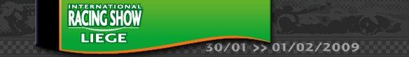 [ salon ] racing show de liège du 30/01/09 au 01/02/09 Rsl-2010