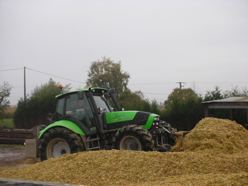 Ensilage de maïs 2008 - Page 6 Dscn1614