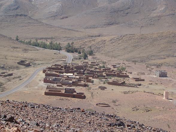 de retour du Maroc 9604 km sans panne       page 9 A_dsc207