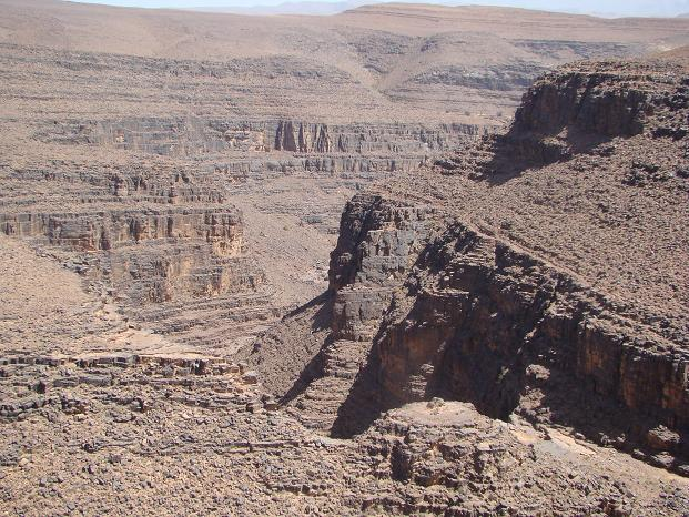 de retour du Maroc 9604 km sans panne       page 9 A_dsc209