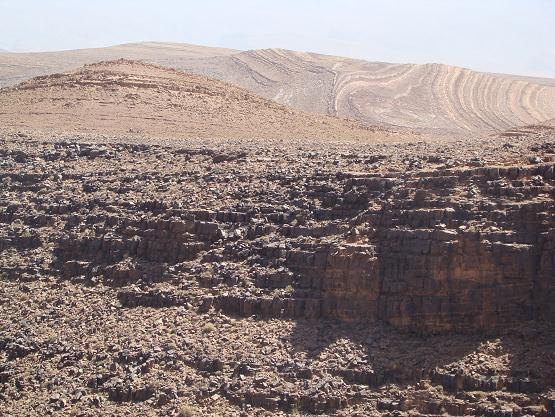 de retour du Maroc 9604 km sans panne       page 9 A_dsc210