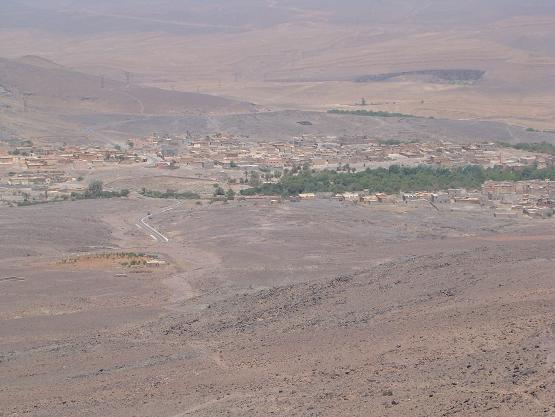 de retour du Maroc 9604 km sans panne       page 9 A_dsc212