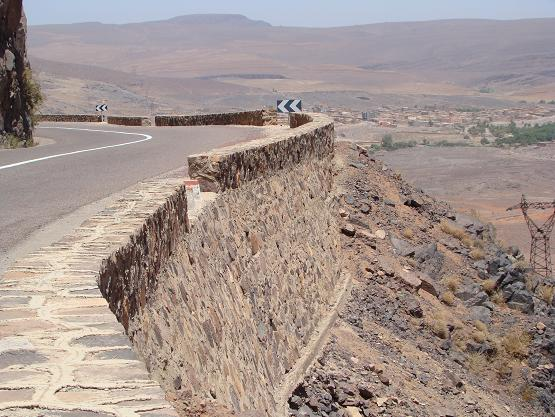de retour du Maroc 9604 km sans panne       page 9 A_dsc213