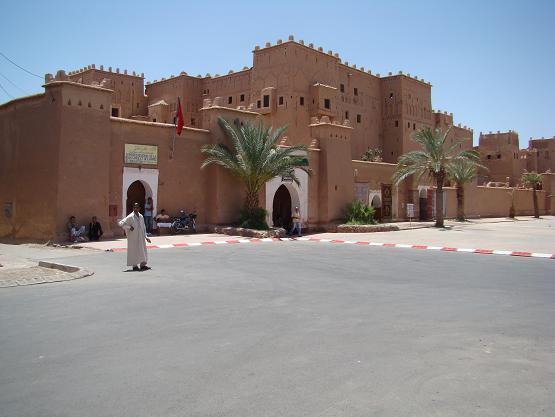 de retour du Maroc 9604 km sans panne       page 9 A_dsc215
