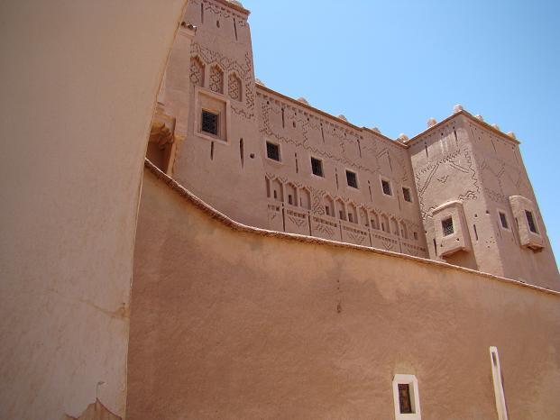 de retour du Maroc 9604 km sans panne       page 9 A_dsc217