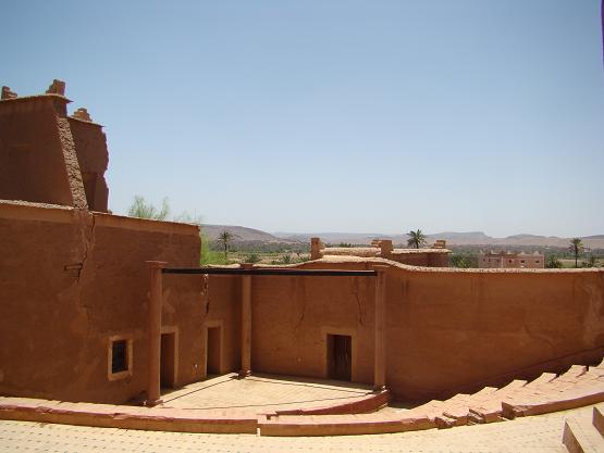 de retour du Maroc 9604 km sans panne       page 9 A_dsc221