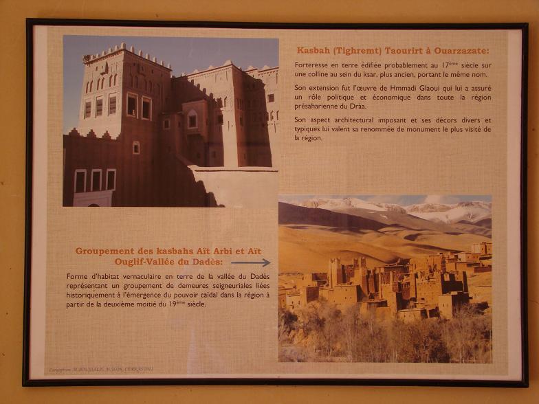 de retour du Maroc 9604 km sans panne       page 9 A_dsc222