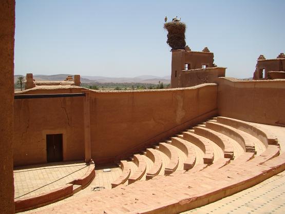 de retour du Maroc 9604 km sans panne       page 9 A_dsc223