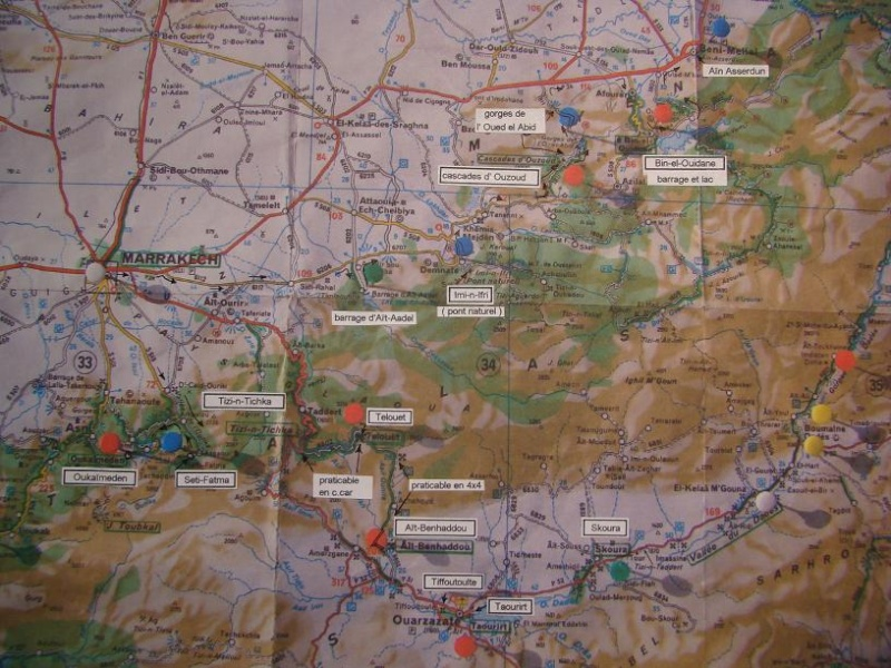 de retour du Maroc 9604 km sans panne       page 9 A_dsc229