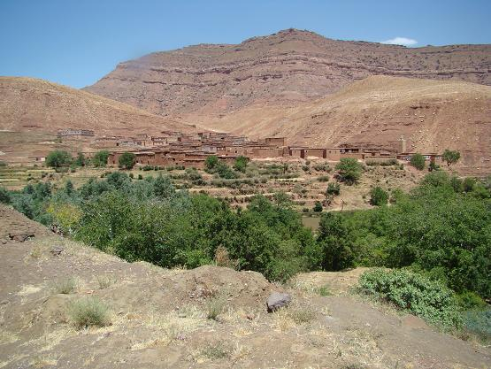 de retour du Maroc 9604 km sans panne       page 9 A_dsc231