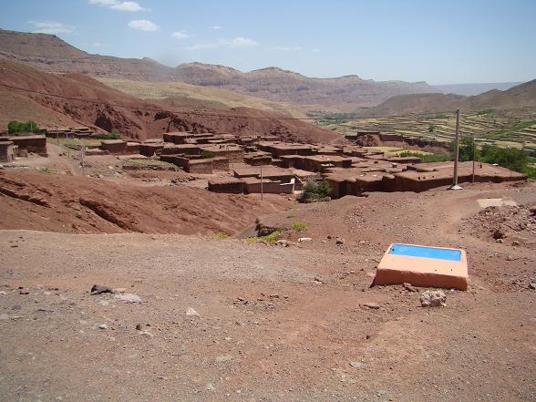 de retour du Maroc 9604 km sans panne       page 9 A_dsc233
