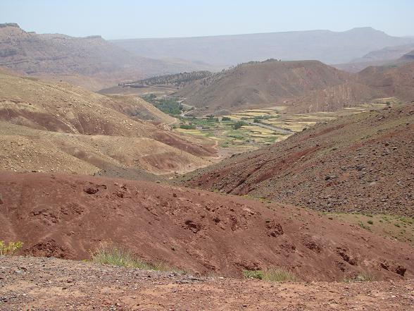 de retour du Maroc 9604 km sans panne       page 9 A_dsc235