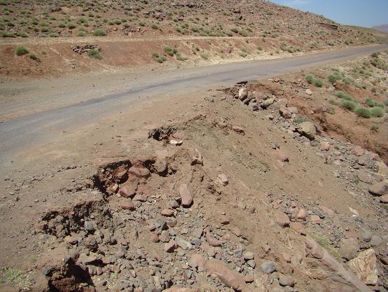 de retour du Maroc 9604 km sans panne       page 9 A_dsc238