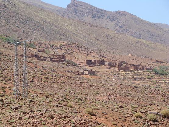 de retour du Maroc 9604 km sans panne       page 9 A_dsc239