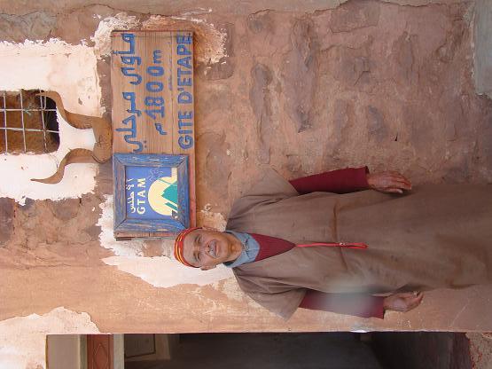 de retour du Maroc 9604 km sans panne       page 9 A_dsc241