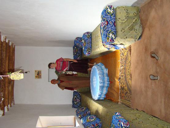 de retour du Maroc 9604 km sans panne       page 9 A_dsc242