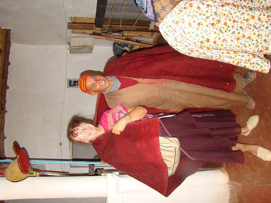 de retour du Maroc 9604 km sans panne       page 9 A_dsc244
