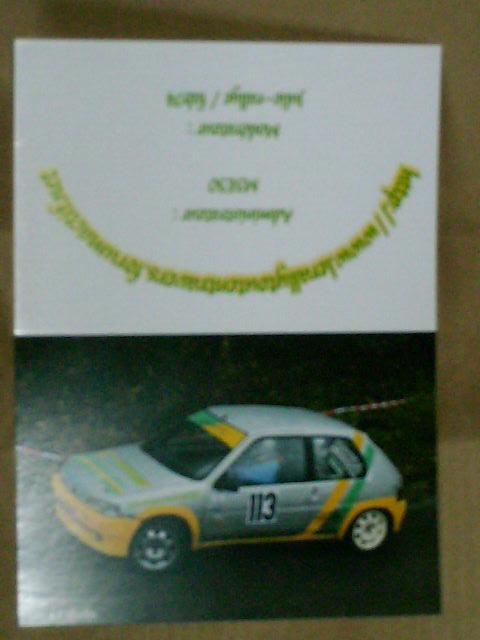 soutient pour ma saison 2009 Hpim3014