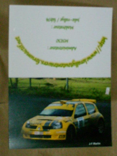 soutient pour ma saison 2009 Hpim3015