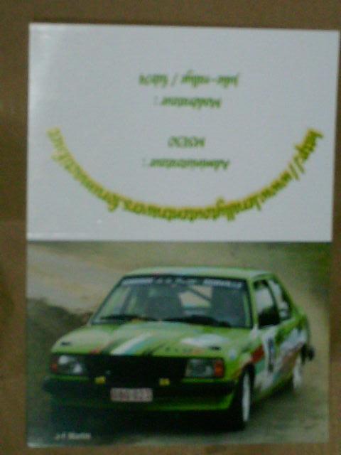 soutient pour ma saison 2009 Hpim3016