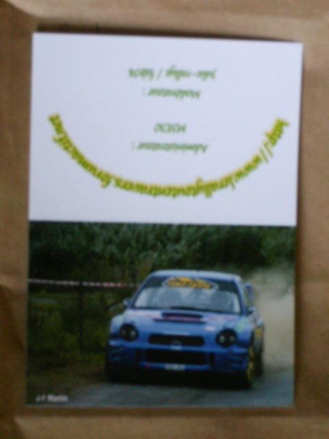 soutient pour ma saison 2009 Hpim3017