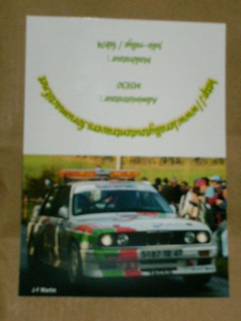 soutient pour ma saison 2009 Hpim3018