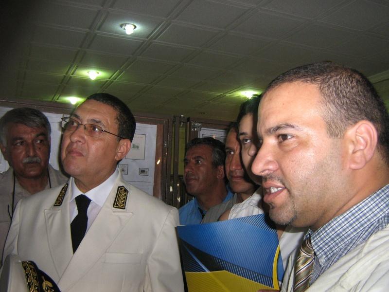 Exposition de Boumerdes 2008 Abdelk14
