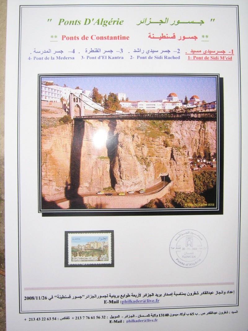 Emission Ponts d'Algerie - Page 2 Img_2110