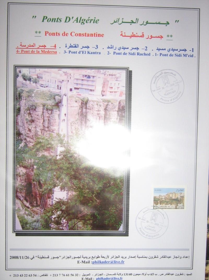 Emission Ponts d'Algerie - Page 3 Img_2111