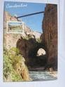 Emission Ponts d'Algerie - Page 2 Cartes12