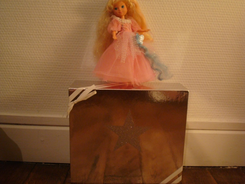 Ma Collection des Lady Lovelylocks by Vanessa - Page 2 Dsc00441