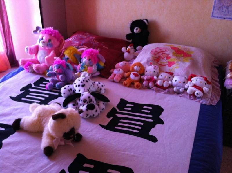 Ma Chambre aux Trésors Multiples Img_0511