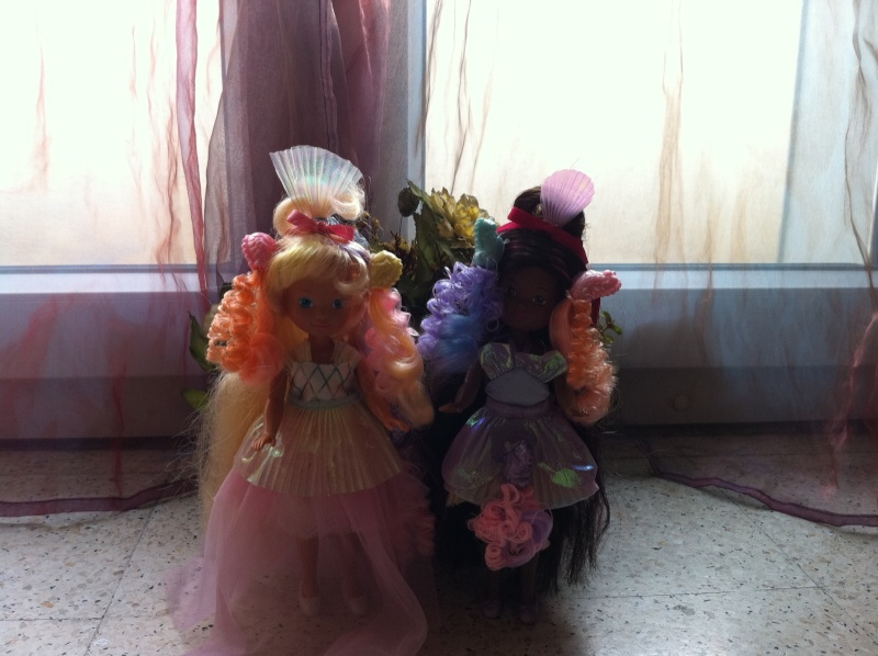 Ma Collection des Lady Lovelylocks by Vanessa - Page 3 Img_1111