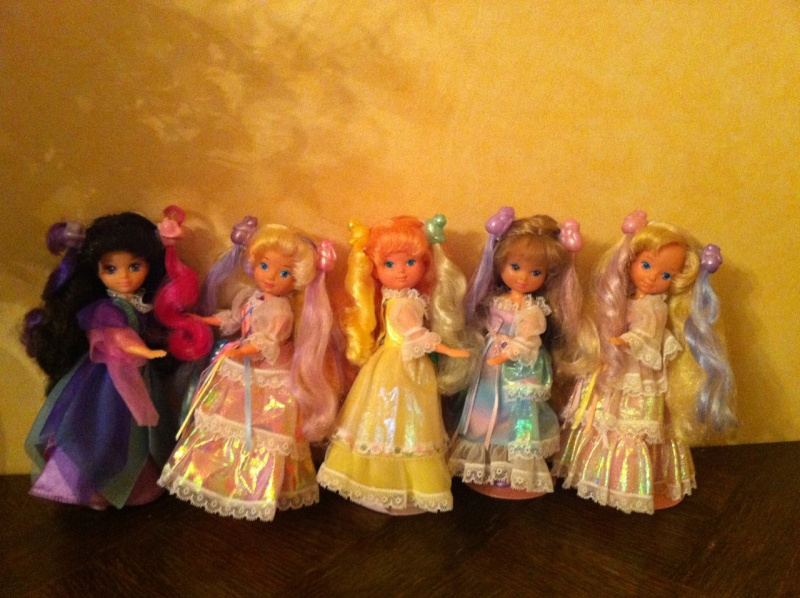Ma Collection des Lady Lovelylocks by Vanessa - Page 3 Img_2810