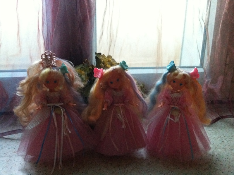Ma Collection des Lady Lovelylocks by Vanessa - Page 3 Img_4112