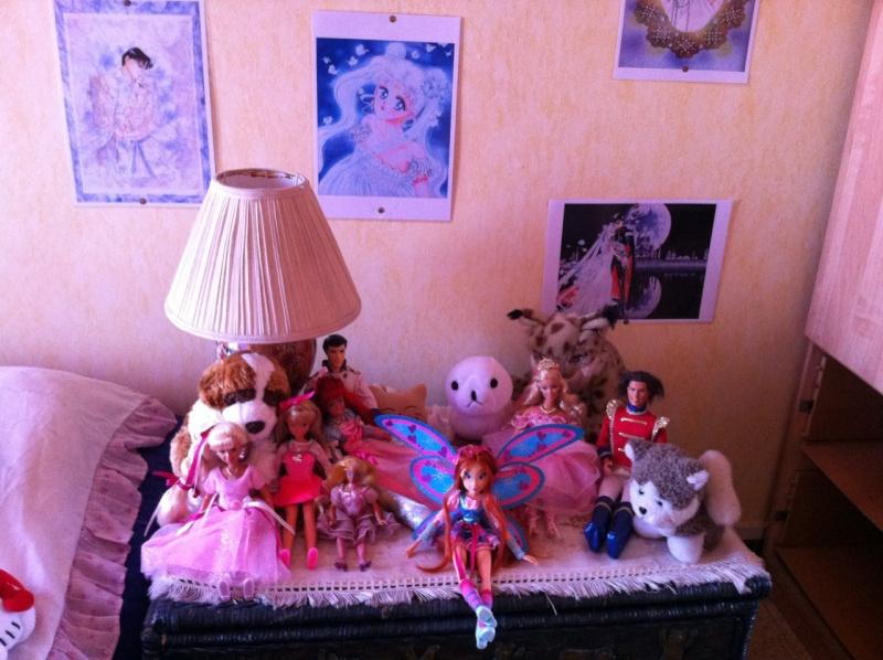 Ma Chambre aux Trésors Multiples Img_7312