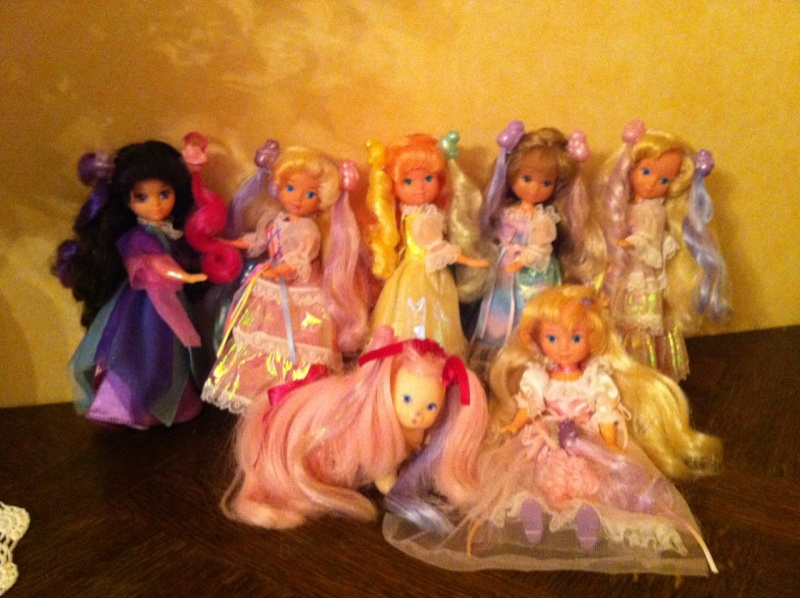 Ma Collection des Lady Lovelylocks by Vanessa - Page 3 Img_8511