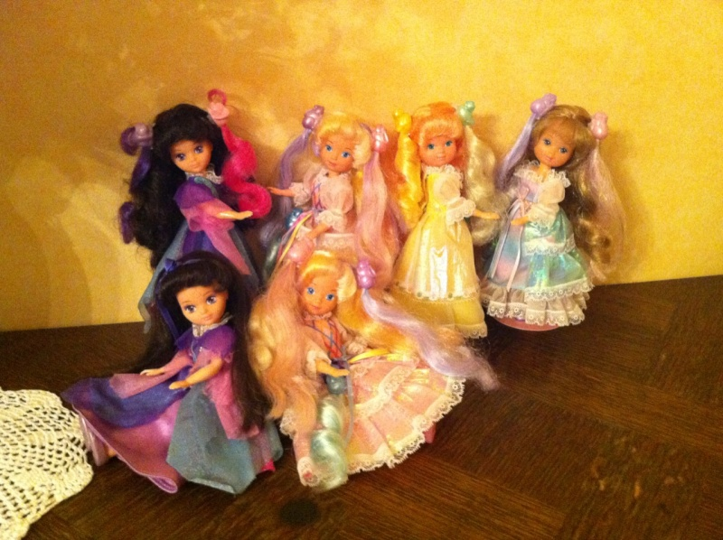 Ma Collection des Lady Lovelylocks by Vanessa - Page 3 Img_8810