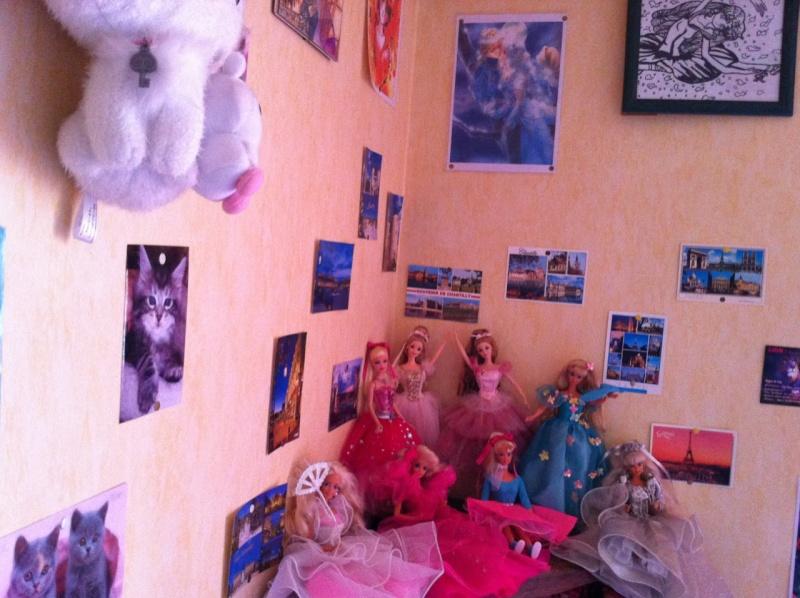 Ma Chambre aux Trésors Multiples Img_9915