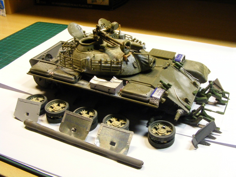 Type 69 II - Trumpeter 1/35 Avt_pe10