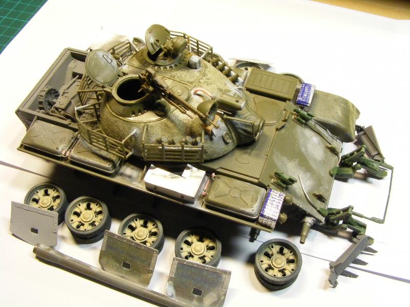 Type 69 II - Trumpeter 1/35 Avt_pe11