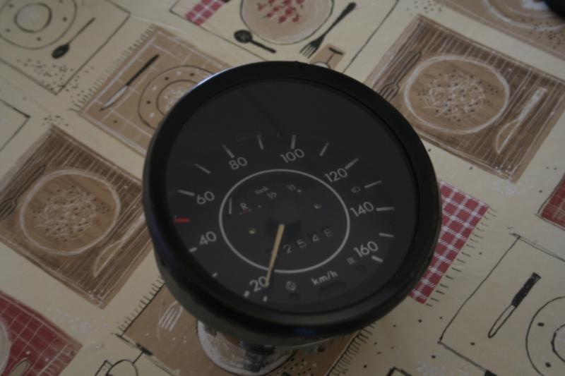 compteur cox 1303 160km/h Img_2610