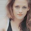Eliza Link's Ks01111