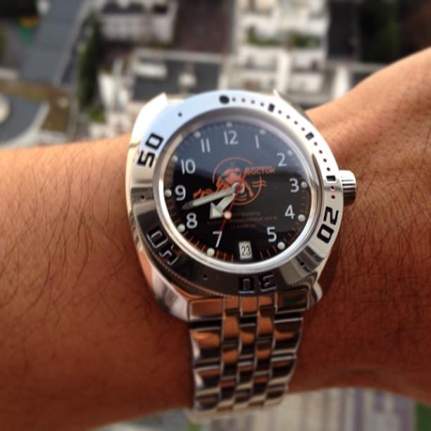 Votre montre du jour A5ee3410