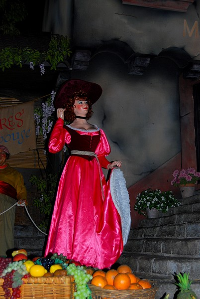 Un séjour plein de surprises à Disneyland Paris (Hotel New York 3j/2n) - Page 4 Disne104