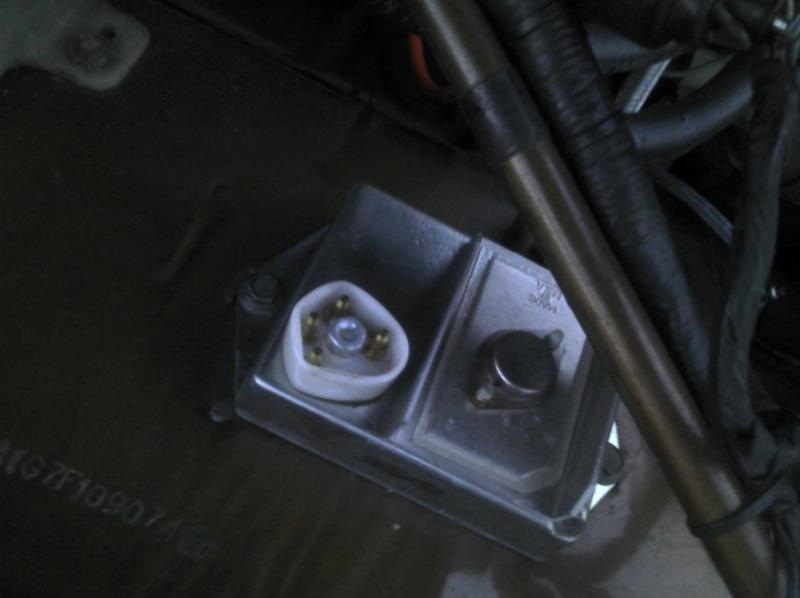 probleme moteur 2013-011