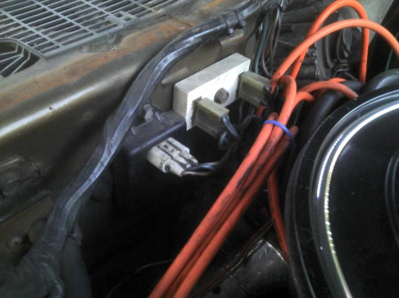 probleme moteur 2013-013
