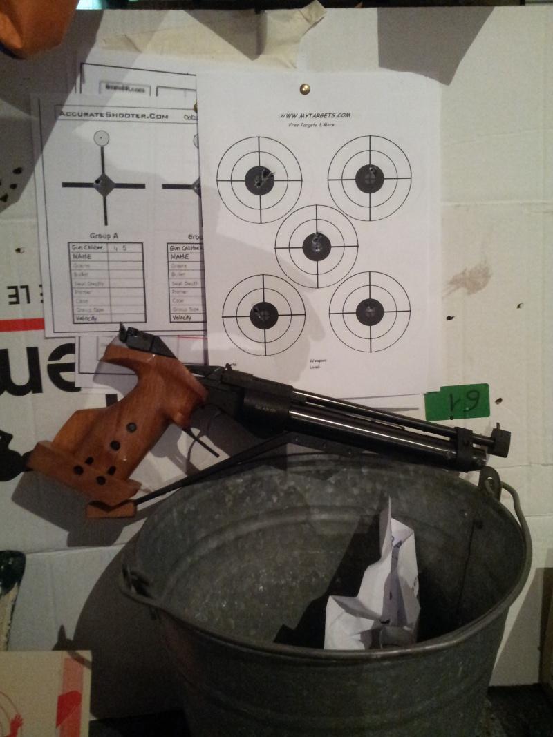 Choix d'un pistolet 20130211