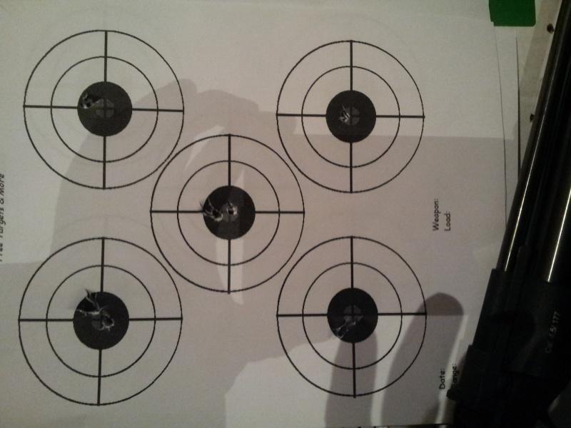 Choix d'un pistolet 20130212